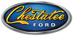 chestatee Ford_Logo