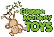 giggle-monkey-toys-logo