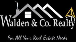walden-realty-logo