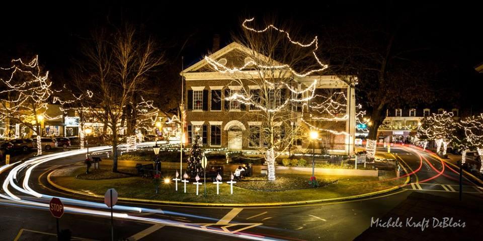 Christmas Parade Dahlonega Ga 2020 Dahlonega Ga Christmas Parade 2020 | Fxbnnn.merrychristmas2020.info